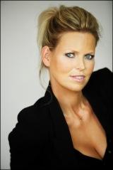 Antoinette Scheulderman