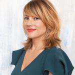 Esma Linneman