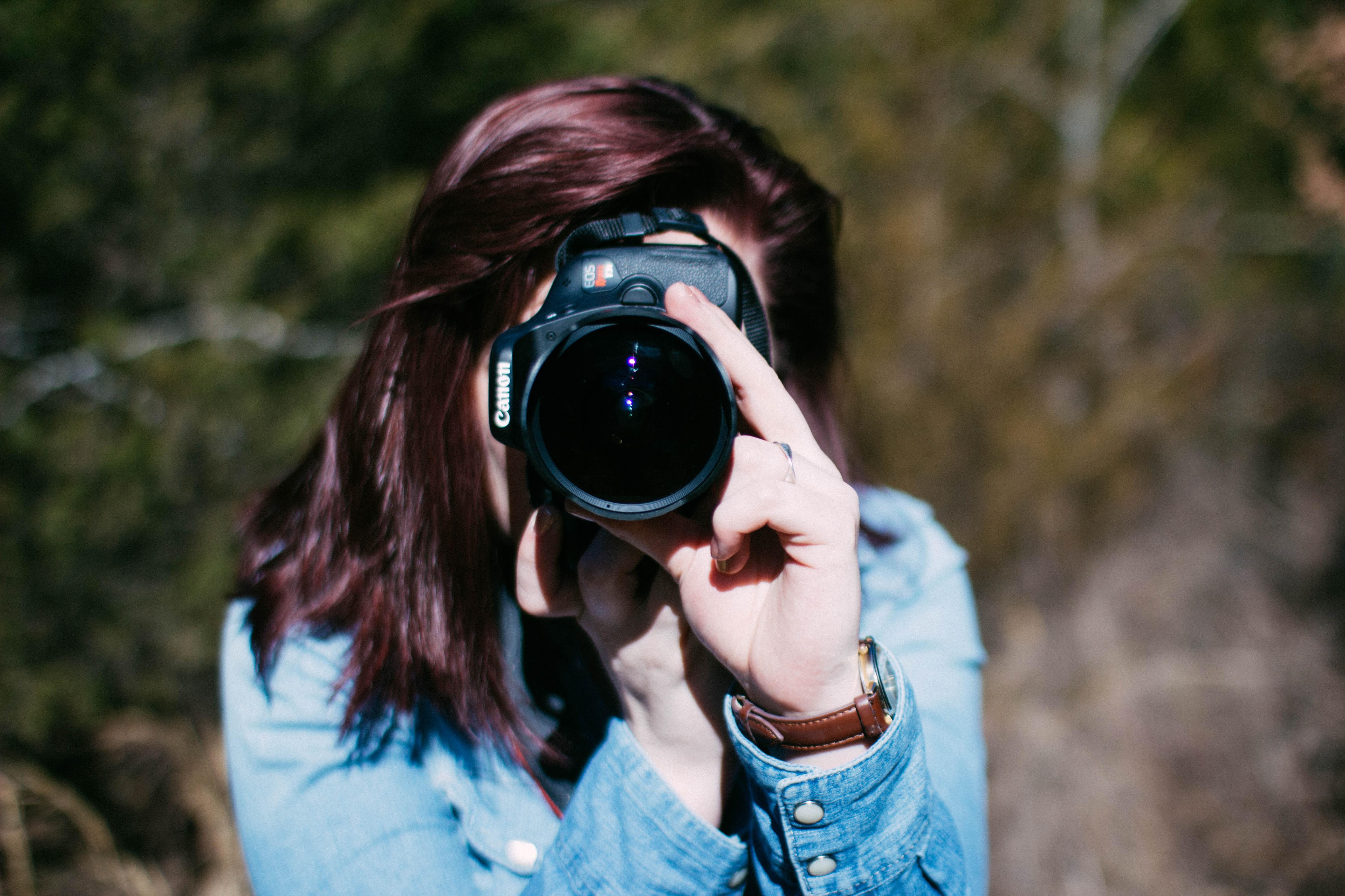 blur-camera-canon-179045
